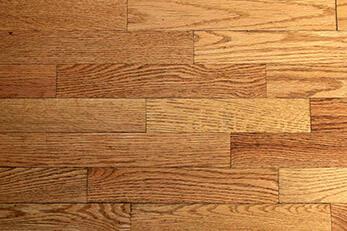 eiken vloer hout behandelingen